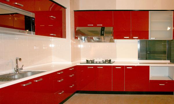 新屋廚具-L型 005.jpg