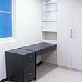 新屋系統書櫃書桌019.jpg