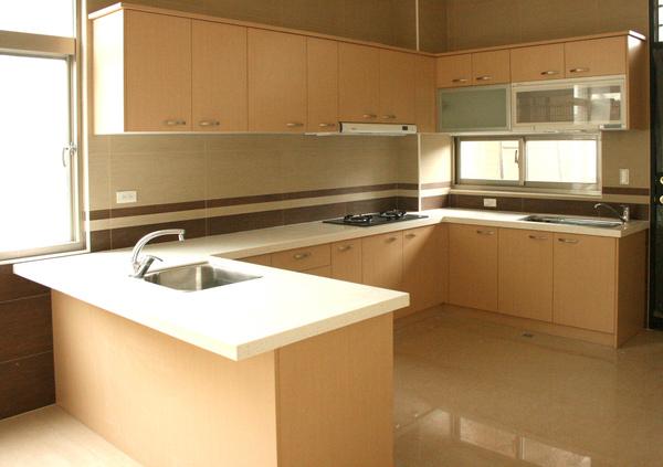 新屋廚具-ㄇ型008.jpg