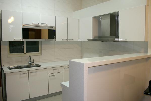 新屋廚具-吧台004.jpg