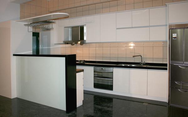 新屋廚具-吧台016.jpg