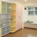 新屋系統書櫃書桌012.jpg