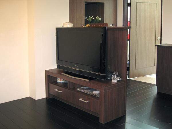 系統電視櫃012.jpg