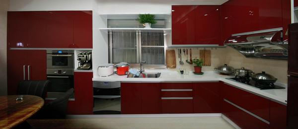 新屋廚具-L型 018.jpg
