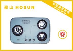 豪山瓦斯爐-SB3008.jpg