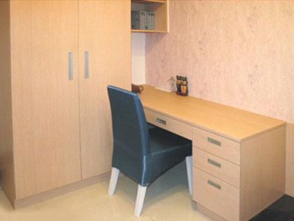 新屋系統書櫃書桌022.jpg