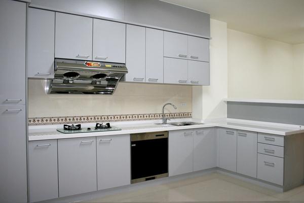 新屋廚具-L型 022.jpg