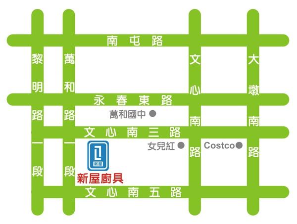 公司地圖.jpg