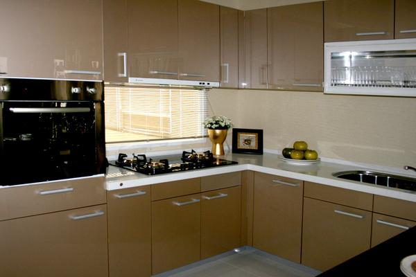 新屋廚具-L型 021.jpg