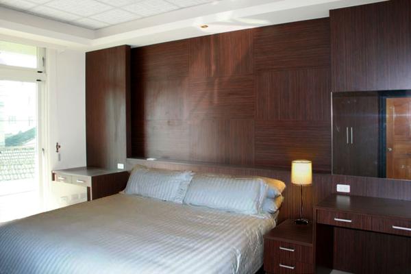 新屋系統床頭櫃003.jpg