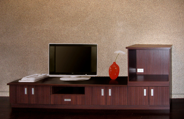 系統電視櫃004.jpg