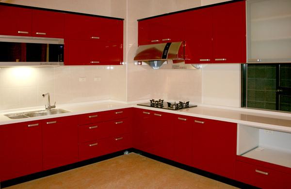 新屋廚具-L型 004.jpg