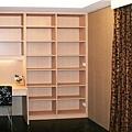 新屋系統書櫃書桌020.jpg