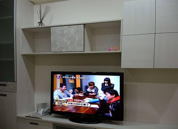 系統電視櫃018.JPG