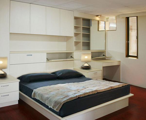 新屋系統床頭櫃001.jpg