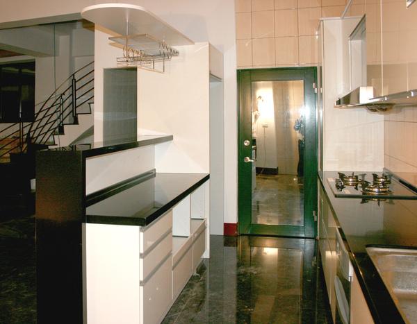 新屋廚具-雙一型007.jpg