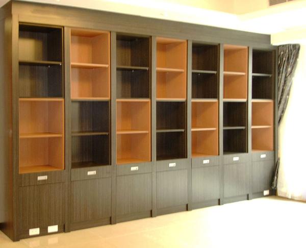 新屋系統書櫃書桌011.jpg