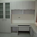 新屋系統書櫃書桌025.jpg
