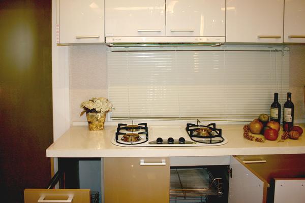 新屋廚具-L型 033.jpg