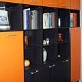 新屋系統書櫃書桌013.jpg