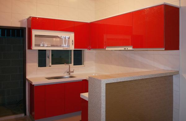 新屋廚具-ㄇ型011.jpg