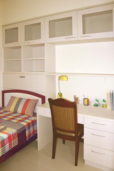 新屋系統書櫃書桌001.jpg