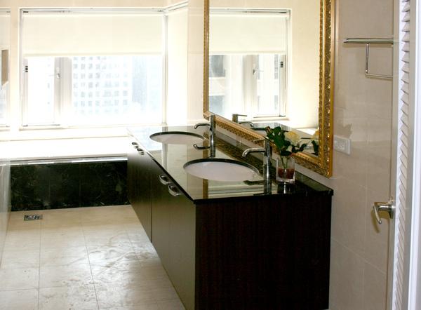 新屋系統浴櫃02.jpg