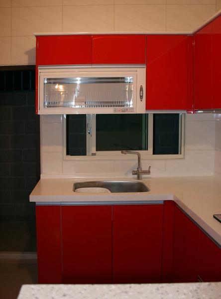 新屋廚具-ㄇ型013.jpg