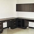 新屋系統書櫃書桌018.jpg