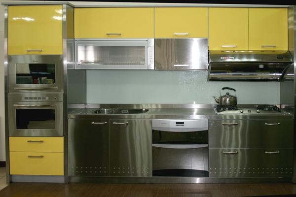 新屋廚具-一字型009.jpg