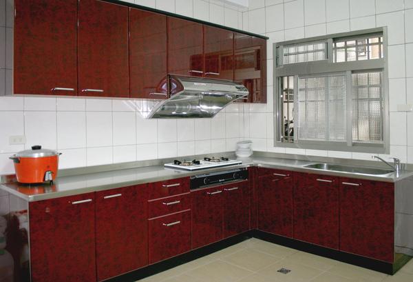 新屋廚具-L型 002.jpg