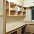 新屋系統書櫃書桌014.jpg