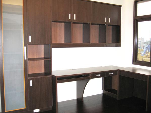 新屋系統書櫃書桌016.jpg