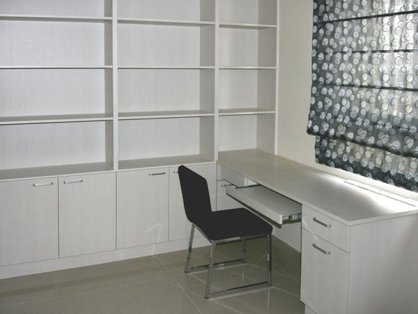 新屋系統書櫃書桌003.jpg