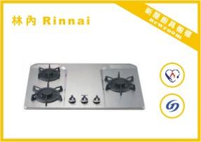 林內瓦斯爐-RB37.jpg
