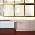新屋系統書櫃書桌021.jpg