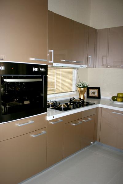 新屋廚具-L型 020.jpg