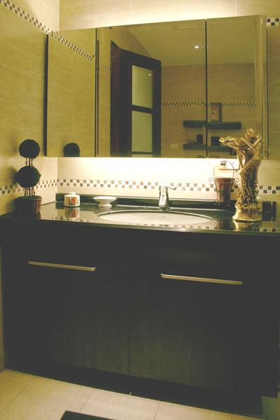新屋系統浴櫃03.jpg