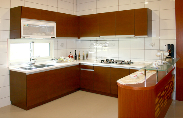 新屋廚具-ㄇ型006.jpg