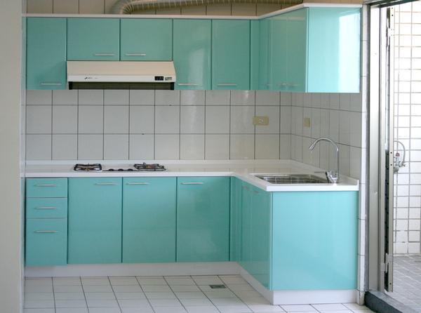 新屋廚具-L型 007.jpg