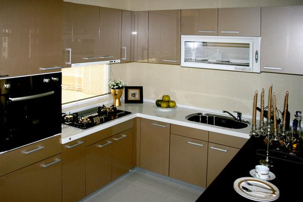 新屋廚具-L型 019.jpg
