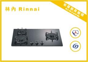 林內瓦斯爐-RB37GF.jpg