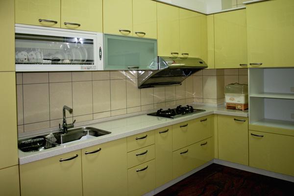 新屋廚具-L型 015.jpg