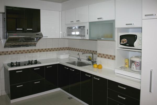 新屋廚具-L型 014.jpg