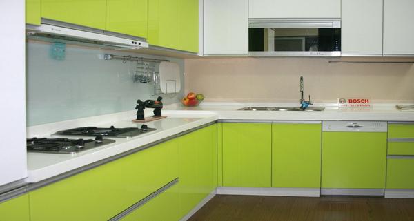 新屋廚具-L型 026.jpg