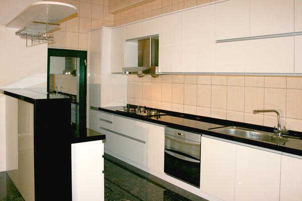 新屋廚具-雙一型008.jpg