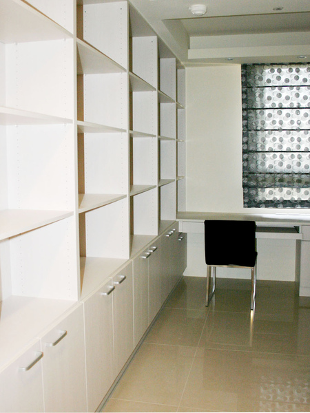 新屋系統書櫃書桌004.jpg