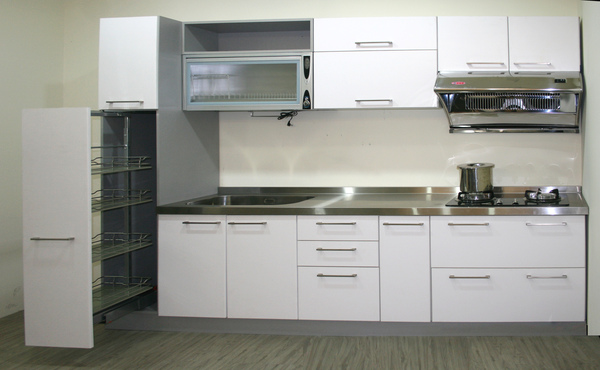 新屋廚具-一字型010.jpg