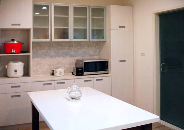 新屋廚具-雙一型011.JPG