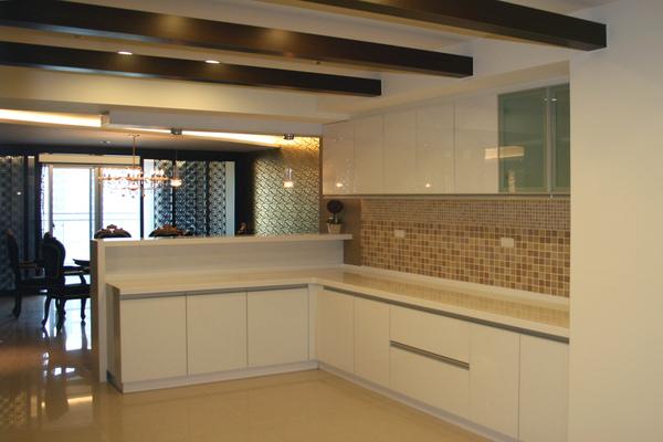 新屋廚具-吧台003.jpg
